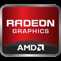 Скачать Драйвер на видеокарту AMD Radeon