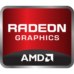 AMD Radeon Software - как удалить?