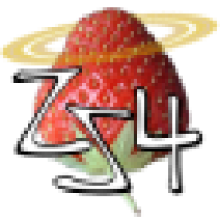 ZS4 Video Editor - удалить и переустановить?
