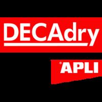 Скачать DECAdry Business Card бесплатно