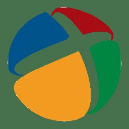 DriverPack Solutions - как пользоваться без Интернета?