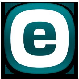 Как добавить в исключения в ESET NOD32?