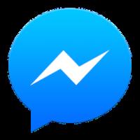 Скачать Фейсбук Мессенджер