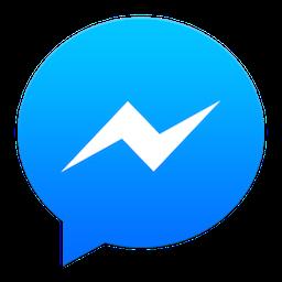 Facebook Messenger - как узнать что сообщение прочитано?