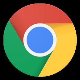Chrome: «Ваше подключение не защищено» - как отключить?