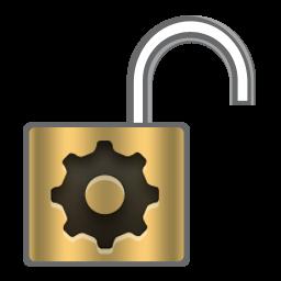 IOBit Unlocker - как удалить?