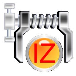 IZArc - как пользоваться?