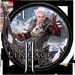 Lineage 2 - как запустить в несколько окон?
