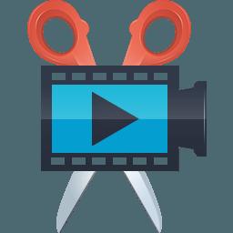 Как установить Movavi Video Editor?