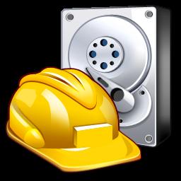 Recuva - как восстановить файлы?
