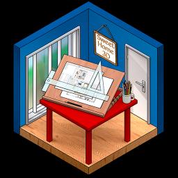 Sweet Home 3D - как сделать второй этаж?