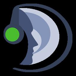 TeamSpeak - как добавить контакт?