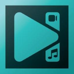 VSDC Free Video Editor - как отключить аппаратное ускорение?