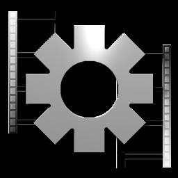 VirtualDub как сжать видео?