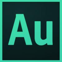 Скачать Adobe Audition