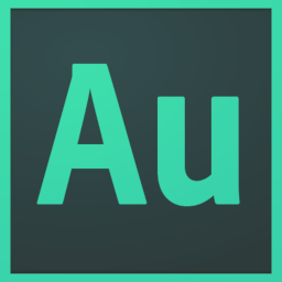 Как записать голос в Adobe Audition?