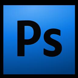 Photoshop - как рисовать?