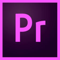 Adobe Premiere Pro - как установить?