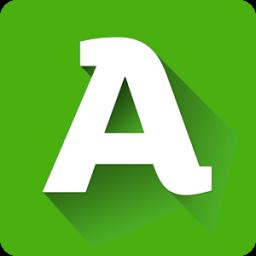 Амиго браузер как удалить полностью?