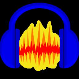 Audacity - как сохранить файл в MP3?