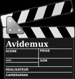 Как установить Avidemux?