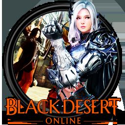 Black Desert - как создать гильдию?