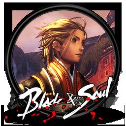 Blade and Soul - системные требования.