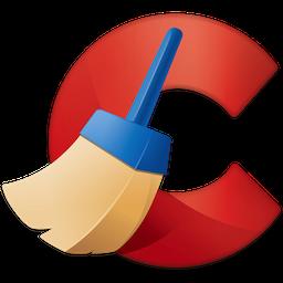 CCleaner - как поменять язык на русский?