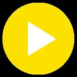 Daum PotPlayer - как поменять звуковую дорожку?