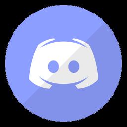 Discord - как добавить друга?