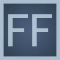 FFsplit - как установить программу?
