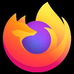 Firefox - как удалить?