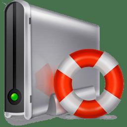 Hetman Partition Recovery - как восстановить файлы с диска?