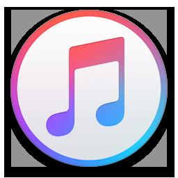 Как восстановить iPhone через Айтюнс?