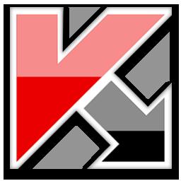 Как добавить программу в исключения Касперского?