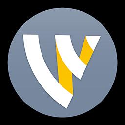 Wirecast - как установить программу?