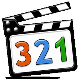 Media Player Classic Home Cinema - как перевернуть видео?