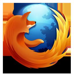 Firefox - как сохранить закладки?