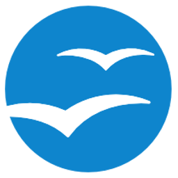 OpenOffice - как пронумеровать страницы?