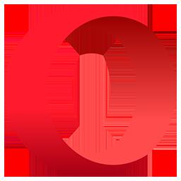 Как в Опера включить режим турбо?