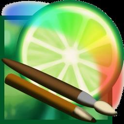 PaintTool SAI - как сделать прозрачный фон и сохранить картинку?