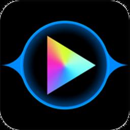 PowerDVD - как поменять звуковую дорожку?