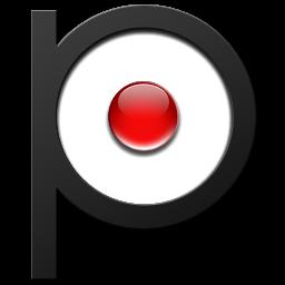 Punto Switcher - как отключить автопереключение?
