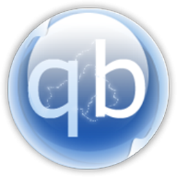 qBittorrent- как отключить обновление?