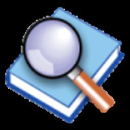SDTU Viewer - как перевести в Ворд?