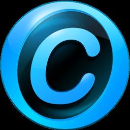 Advanced SystemCare - как активировать (показать как перейти на платную версию)?