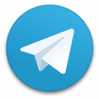 Скачать Телеграмм мессенджер