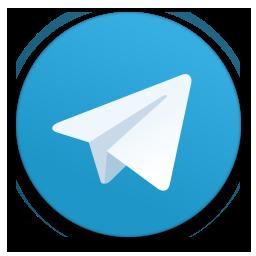 Телеграмм - как пользоваться ботами?