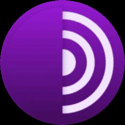 Tor Browser - как удалить?