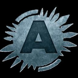 Total War: ARENA - не удалось подключиться к серверу